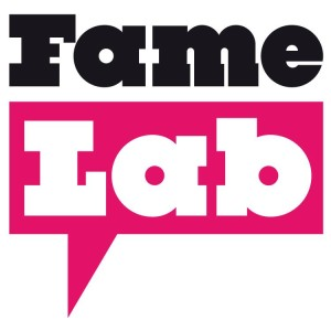 FameLab-2015