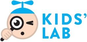 kidslab-logo,3